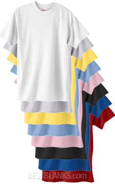 tshirts_colors.jpg