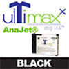 ultimaxx_110ml_AnaJet_black