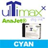 ultimaxx_110ml_AnaJet_cyan.jpg