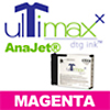 ultimaxx_110ml_AnaJet_magenta