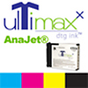 ultimaxx_110ml_AnaJet_set.jpg