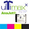 ultimaxx_110ml_AnaJet_set
