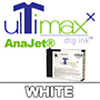 ultimaxx_110ml_AnaJet_white.jpg