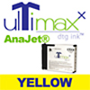 ultimaxx_110ml_AnaJet_yellow