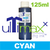 ultimaxx_125_cyan