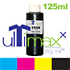 ultimaxx_125_set