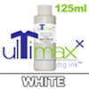 ultimaxx_125_white