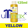 ultimaxx_125_yellow.jpg