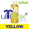 ultimaxx_125_yellow