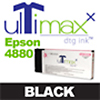 ultimaxx_220ml_4880_BLACK.jpg