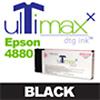 ultimaxx_220ml_4880_BLACK