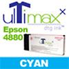 ultimaxx_220ml_4880_cyan