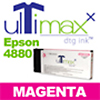 ultimaxx_220ml_4880_magenta.jpg