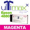 ultimaxx_220ml_4880_magenta