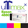 ultimaxx_220ml_4880_set.jpg