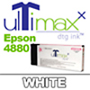 ultimaxx_220ml_4880_white.jpg