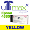 ultimaxx_220ml_4880_yellow
