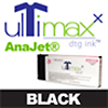 ultimaxx_220ml_AnaJet_BLACK