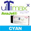ultimaxx_220ml_AnaJet_cyan