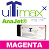 ultimaxx_220ml_AnaJet_magenta.jpg