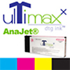 ultimaxx_220ml_AnaJet_set.jpg