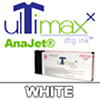 ultimaxx_220ml_AnaJet_white