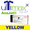 ultimaxx_220ml_AnaJet_yellow