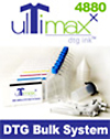 ultimaxx_4880dtg_bulk_thumb