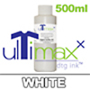ultimaxx_500_white
