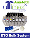 ultimaxx_dtg_bulk_thumb