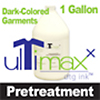 ultimaxx_gallon_dark_pretreat