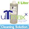 ultimaxx_liter_cleaning.jpg