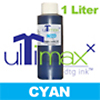 ultimaxx_liter_cyan