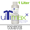 ultimaxx_liter_white