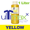 ultimaxx_liter_yellow.jpg