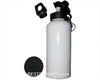 white-sub-bottle2