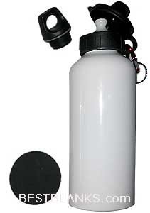 whitewaterbottle.jpg
