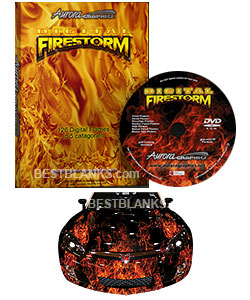 Digital-Firestorm.jpg