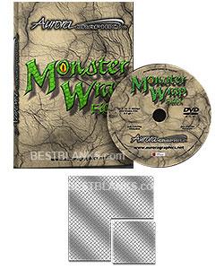 Monster-Wrap-Fills-.jpg