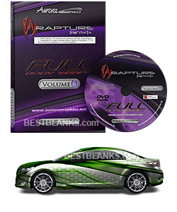 Wrapture-Full-body-Wraps-Volume-3.jpg