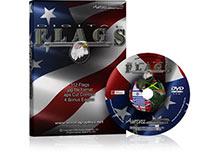 digital-flags-small