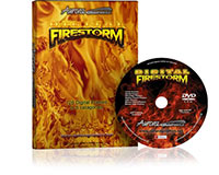 digitial-firestorm-small