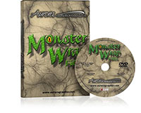 monster0-wrap-small