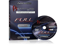 wrapture-full-vol1-small