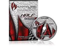 wrapture-half-vol1-small